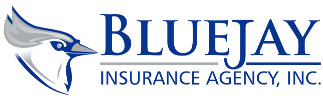 Bluejay Insurance Agency, Inc.