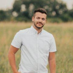 Tanner Vincent